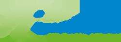 Erna Baumgartner Lifecoach Logo